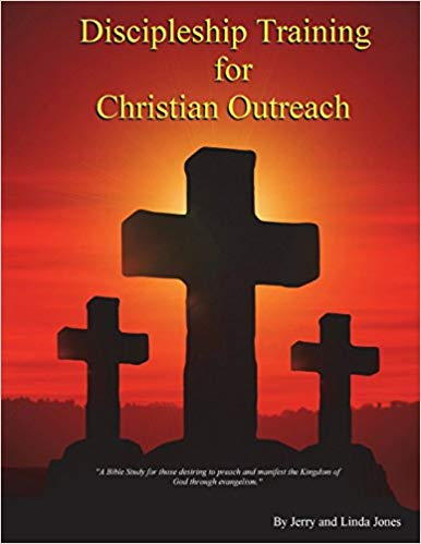 Christian Outreach