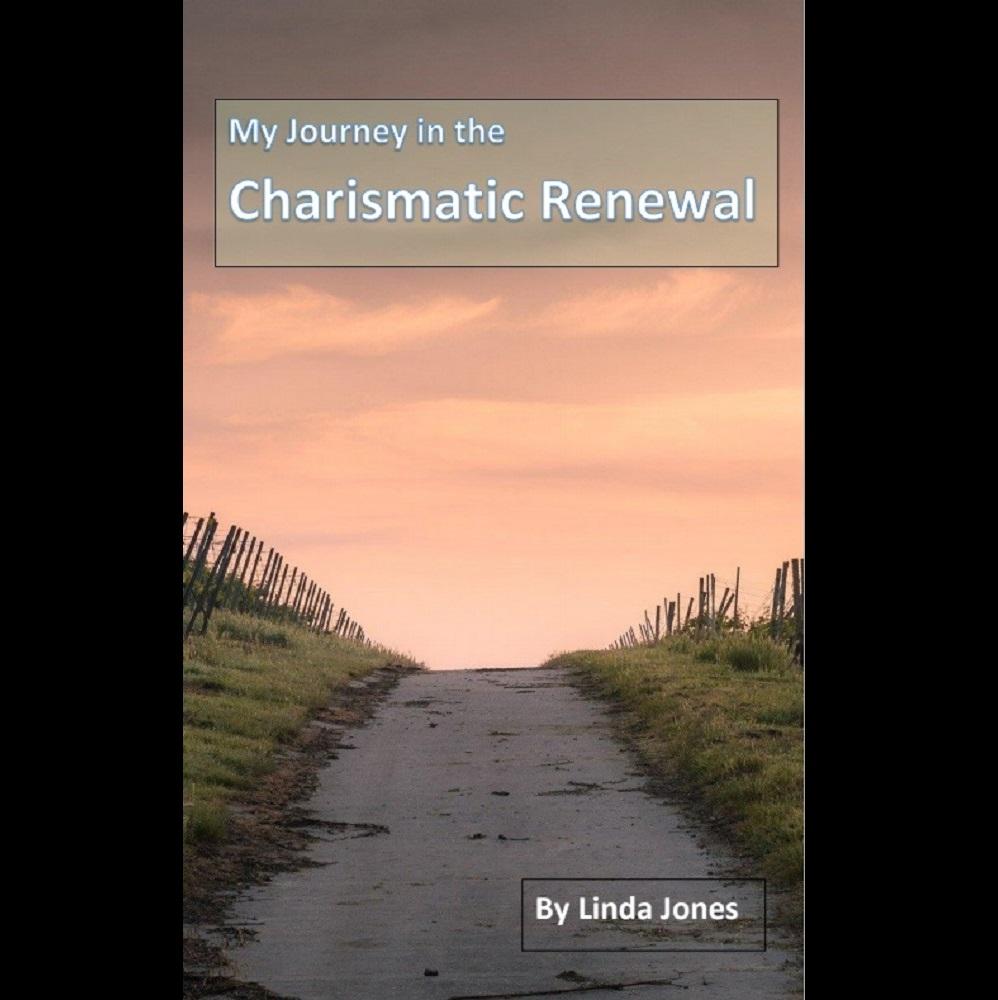 Charismatic Renewal